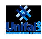 Centro de Farmacovigilância da UNIFAL-MG