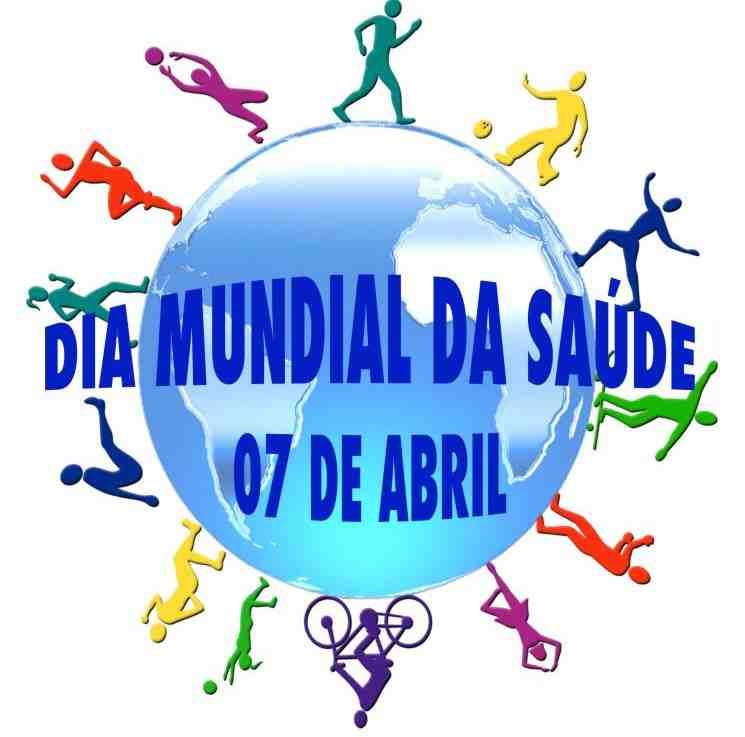 primeira quinzena do mês de abril é marcada por datas comemorativas ...