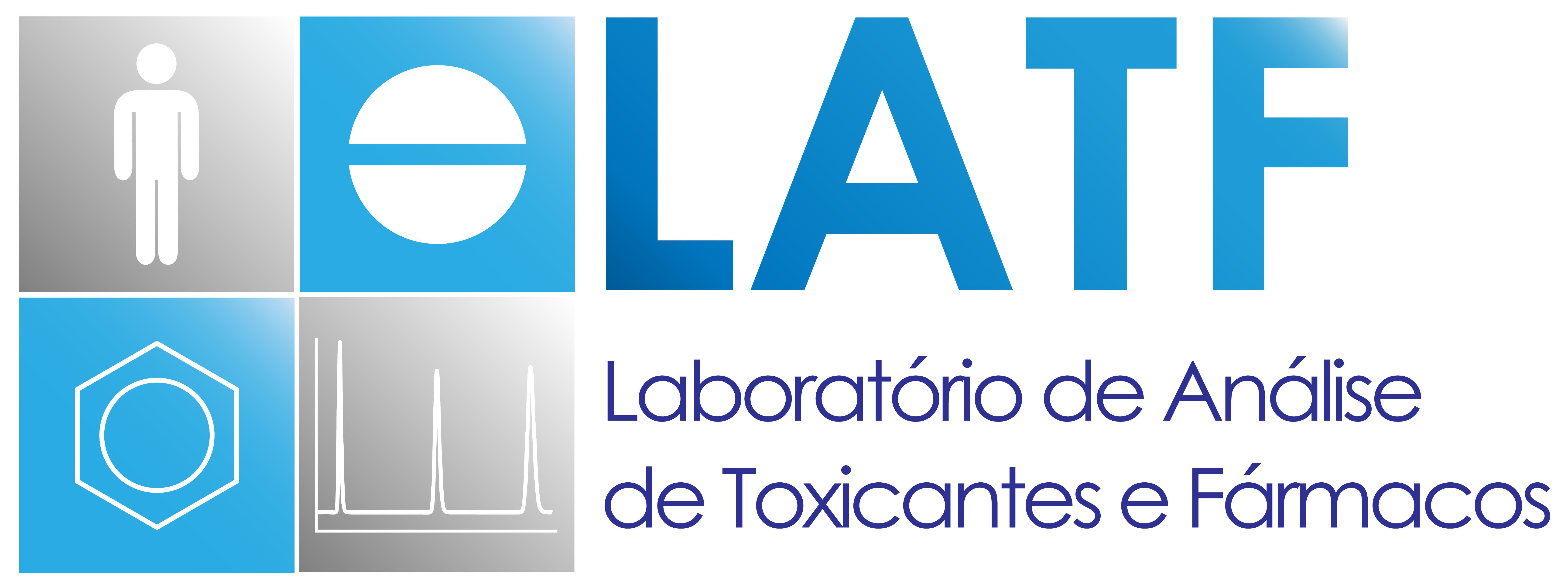 Laboratório de Análise de Toxicantes e Fármacos