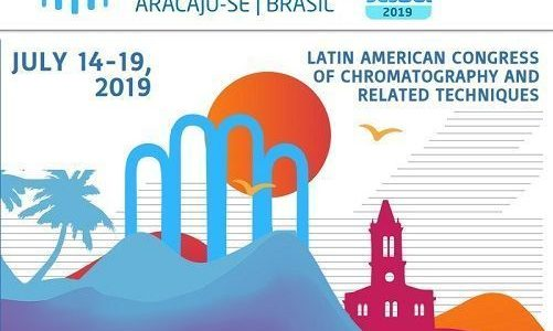 XVII Latin American Symposium on Chromatography and Related Techniques