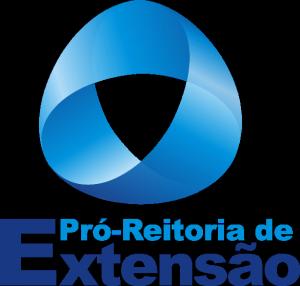 Logo Extensão Unifal-MG