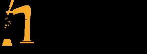 Logo do projeto Cerveja com Ciência