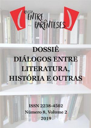 """Dica de leitura: """"Literatura e cinema: proposta de uma leitura dialógica intertextual comparativa de Dom Quixote e Sancho Pança com imagens"""