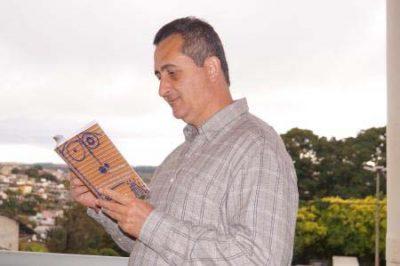 Confira a entrevista com o doutor Eloésio Paulo dos Reis na íntegra