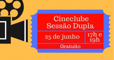 """Em sessão dupla de cinema, o Cineclube UNIFAL-MG exibirá os filmes """"Manifesto"""" e """"Viva"""""""