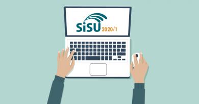 UNIFAL-MG oferta mais de mil vagas em 27 opções de cursos de graduação no Sisu 2020/1