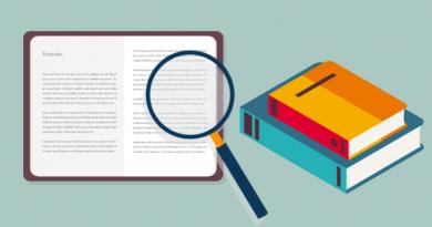 Sistema de Bibliotecas promove treinamentos remotos em bases de dados para uso da ferramenta Mendeley e das coleções ScienceDirect e Scopus