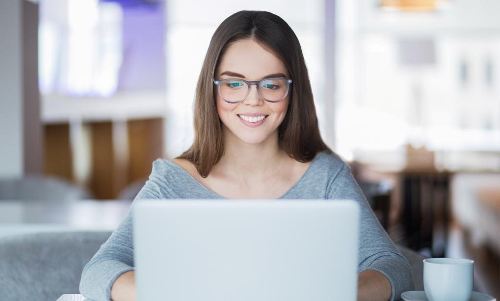 ENSINO REMOTO EMERGENCIAL: Prograd divulga cronograma e instrução normativa com procedimentos