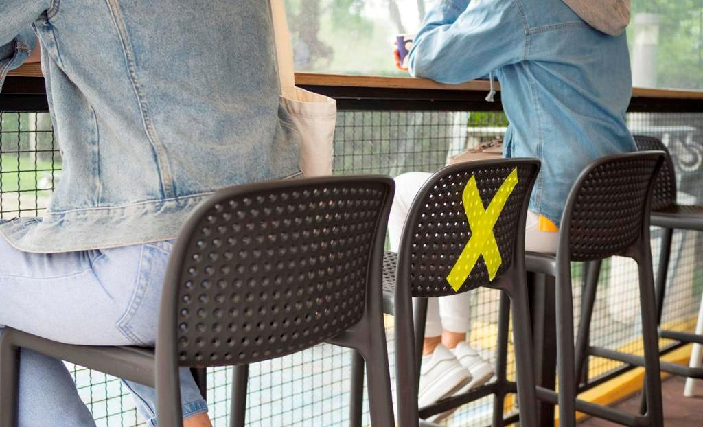 Comitê de Acompanhamento e Prevenção à Infecção pela Covid-19 da UNIFAL-MG ressalta a necessidade das medidas de distanciamento social
