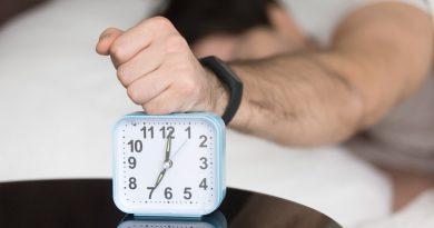 Estudo desenvolvido pela UNIFAL-MG aponta impacto da pandemia na qualidade do sono e na prática de atividade física da população latino-americana