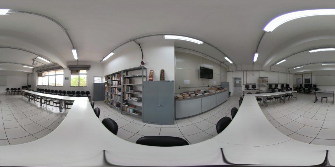 Laboratório de Ensino de História