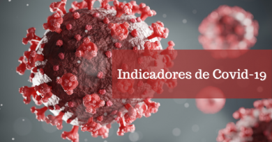 Pesquisadores da UNIFAL-MG monitoram, semanalmente, a evolução da Covid-19 no Brasil; projeto científico ajuda a compreender indicadores da pandemia