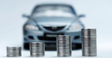 IPVA 2021: economista da UNIFAL-MG indica qual a melhor opção de pagamento do imposto de acordo com o perfil do contribuinte