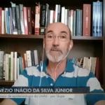 """""""Infelizmente, é uma questão talvez de tempo para que isso possa acontecer também por aqui"""", alerta epidemiologista em jornal regional sobre colapso na ocupação de leitos na região em relação à Manaus"""