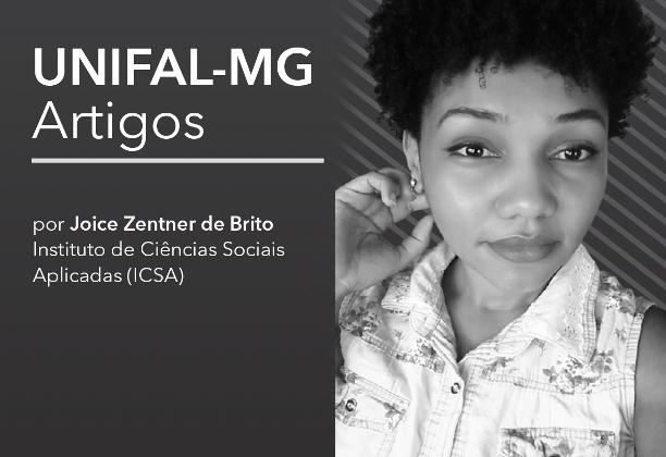 Redes urbanas não-metropolitanas e a dispersão do covid-19: o caso do Sul de Minas