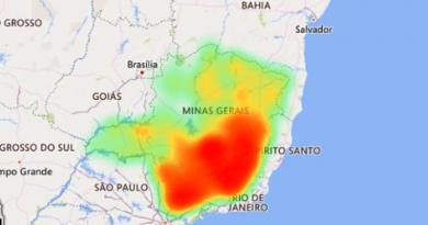 """""""Embora tenhamos tido avanços, é cedo para se dizer que a situação está controlada"""", apontam pesquisadores em estudo que analisa a situação epidêmica da Covid-19 após um mês de Onda Roxa em Minas"""