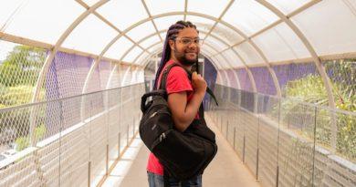 UNIFAL-MG oferece 1316 vagas para ingresso direto em 34 cursos de graduação; transferências interna e externa, obtenção de novo título, reingresso e aproveitamento de lista de espera do Sisu são algumas das modalidades de acesso