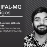 """Artigo: """"O título está mais adiante"""" - Jackson Wilke da Cruz Souza"""