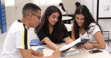 De concessão de auxílios para inclusão digital a promoção de rodas de conversa sobre saúde mental, ações de Assistência Estudantil garantem apoio à comunidade universitária da UNIFAL-MG em 2020; confira matéria especial sobre Relato Integrado
