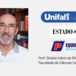 Pesquisa da UNIFAL-MG constata redução dos procedimentos eletivos no Sul de Minas e indica cenário de estresse na saúde pública