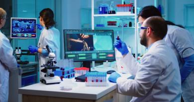 Pesquisadores da UNIFAL-MG estão entre os 10 mil cientistas de maior produtividade da América Latina; 18 docentes integram o Latin America Top 10.000 Scientists, da AD Scientific Index