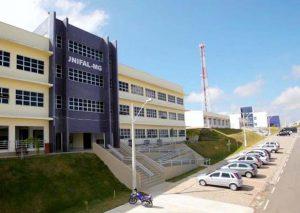 Unifal Campus 2