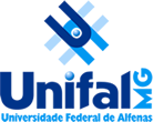 UNIFAL-MG
