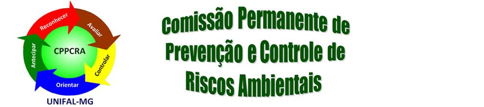 Hierarquia das Medidas de Controle   CPPCRA - Comissão Permanente de  Prevenção e Controle de Riscos Ambientais 725868e0a0