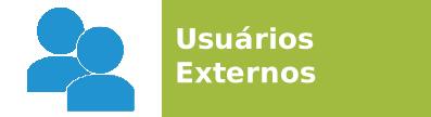 Usuários Externos
