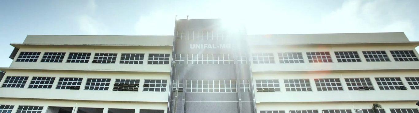 Campus Varginha